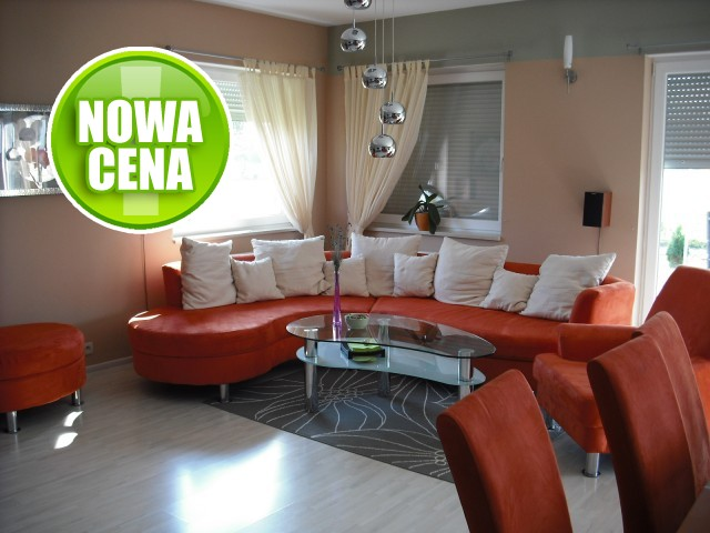 Dom-Narok-Dąbrowa