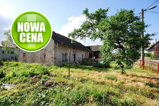 Dom-Opole-