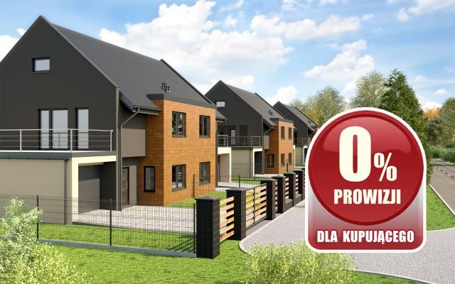 Dom-Opole-Bierkowice