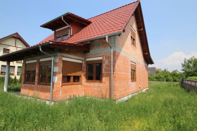 Dom-Opole-Grudzice