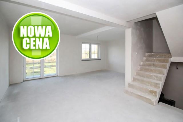 Dom-Opole-Półwieś