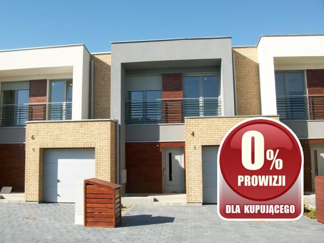 Dom-Opole-Szczepanowice