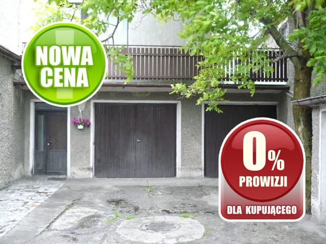 Dom-Opole-Zakrzów