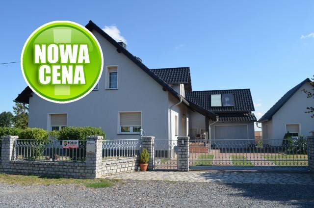 Dom-Pietna-Krapkowice