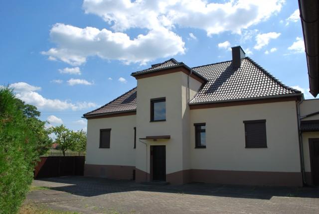 Dom-Schodnia-Ozimek