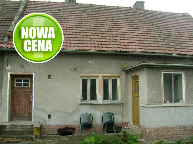 Dom-Skałągi-Kluczbork