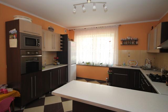 Dom-Skarbimierz-