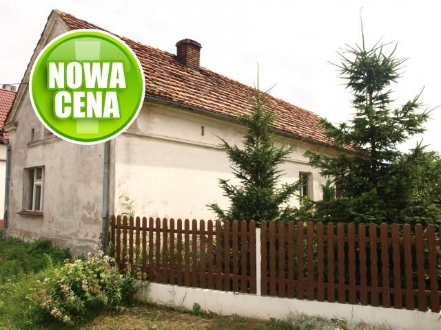 Dom-Szydłowice-Lubsza