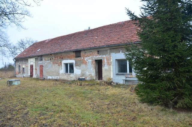 Dom-Tarnowiec-Lubsza