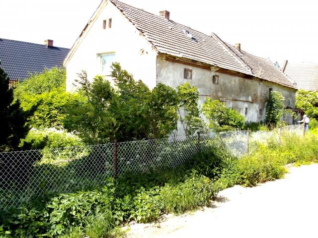 Dom-Wierzbnik-Grodków