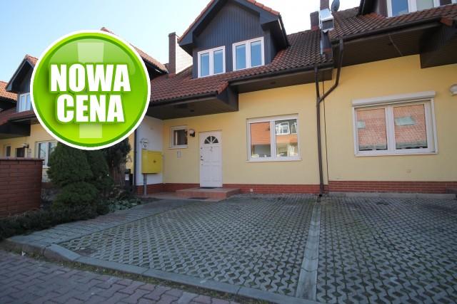 Dom-Wrocław-