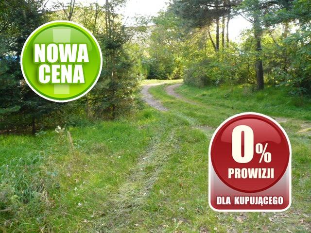 Działka-Niemodlin-Opole
