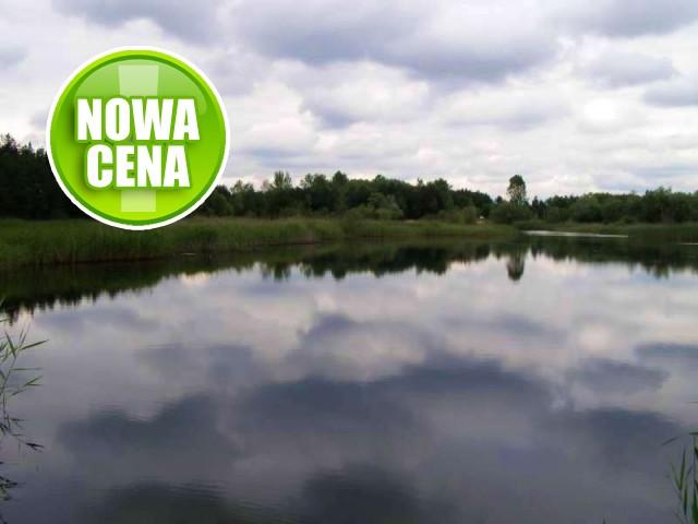 Działka-Opole-Groszowice