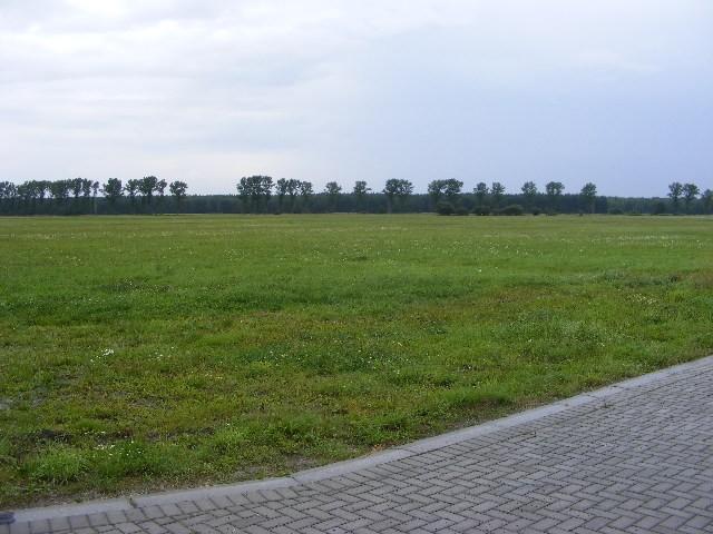 Działka-Opole-Malina