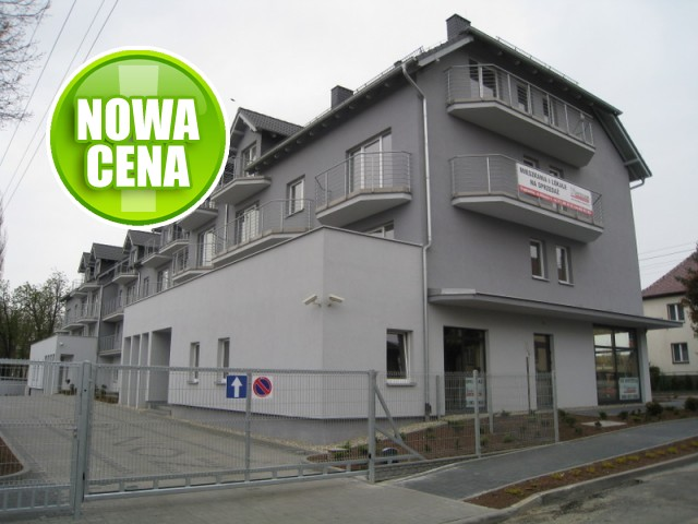 Lokal-Krapkowice-