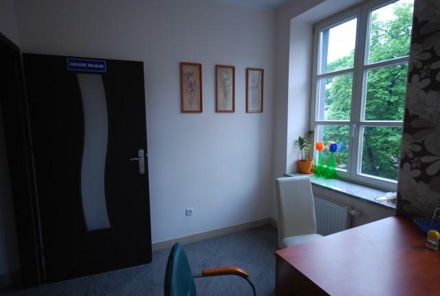 Lokal-Opole-Śródmieście
