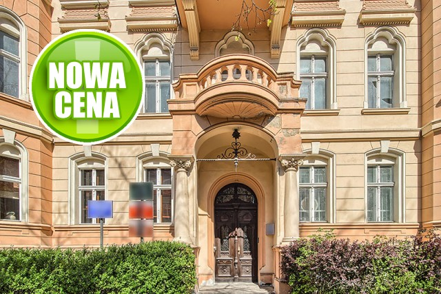 Lokal-Opole-Centrum