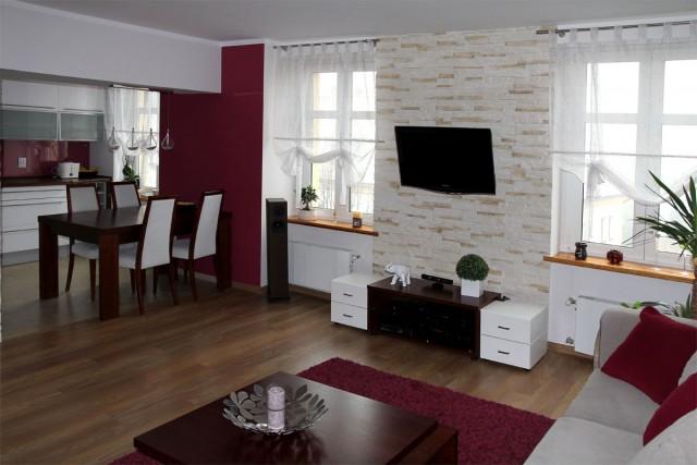 Mieszkanie-Świdnica-