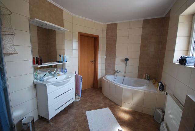 Mieszkanie-Biadacz-Łubniany
