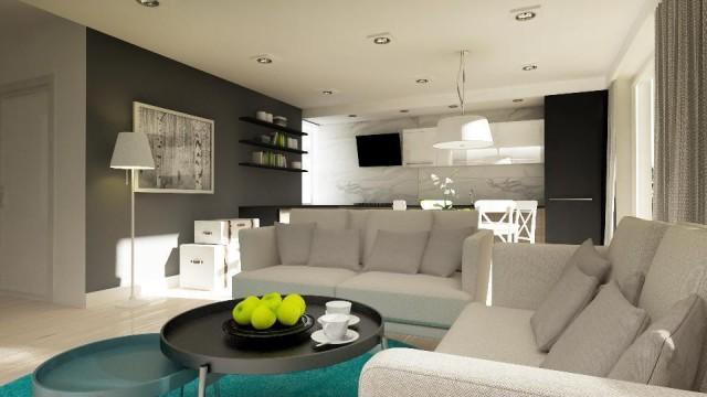 Mieszkanie-Chmielowice-Komprachcice