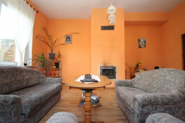 Mieszkanie-Gnojna-Grodków