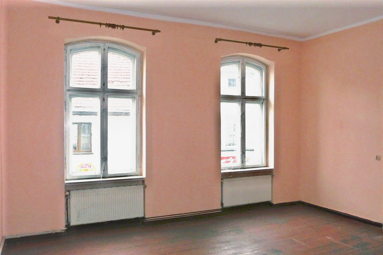 Mieszkanie-Kluczbork-centrum