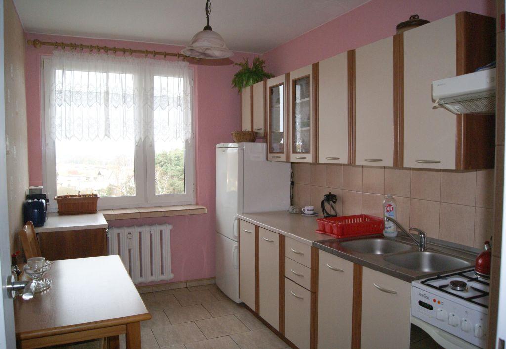 Mieszkanie-Krapkowice-