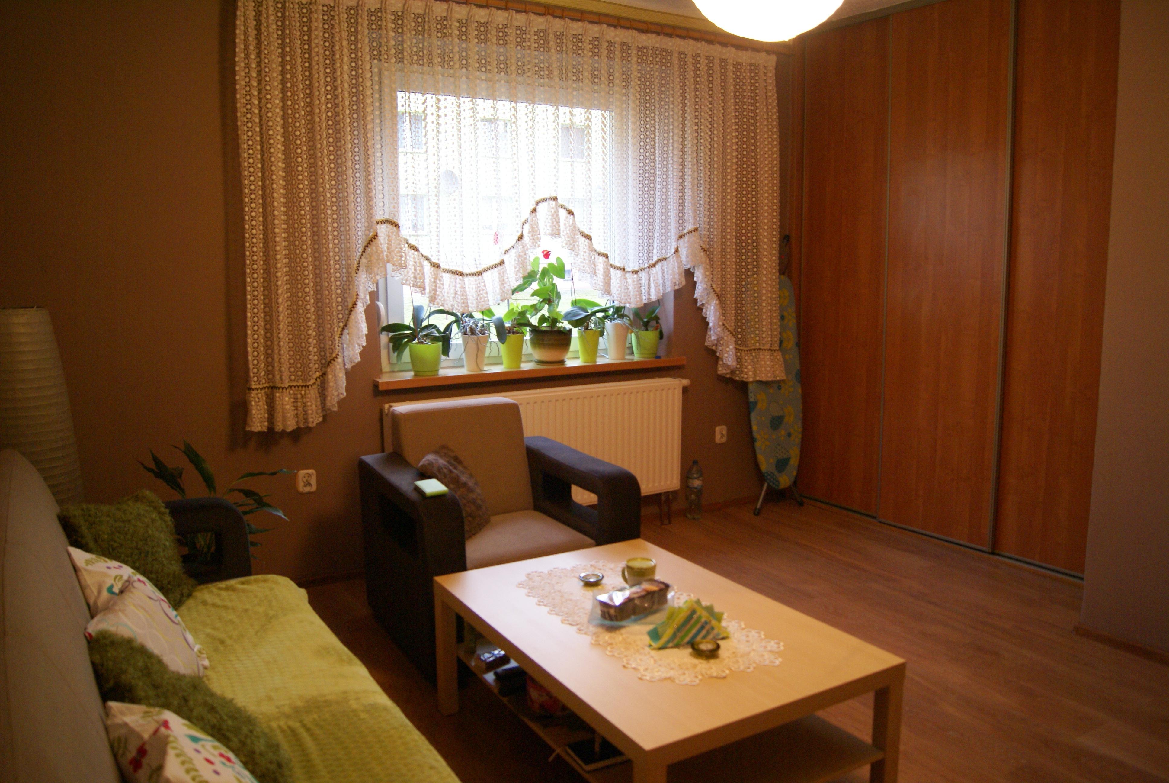 Mieszkanie-Krapkowice-Otmęt