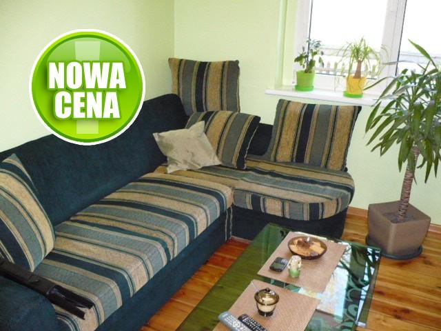 Mieszkanie-Opole-Śródmieście