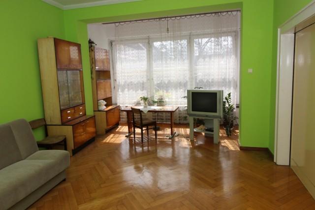 Mieszkanie-Opole-