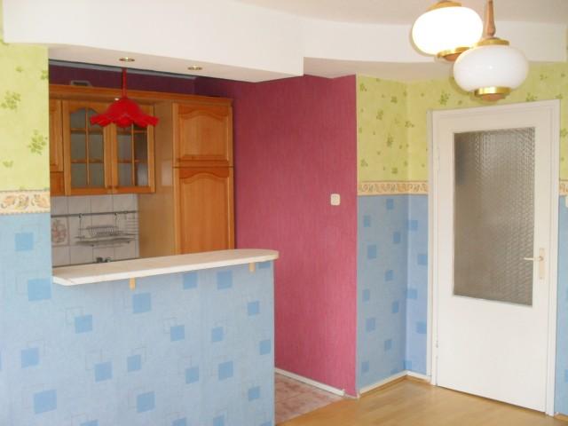 Mieszkanie-Opole-Chabry