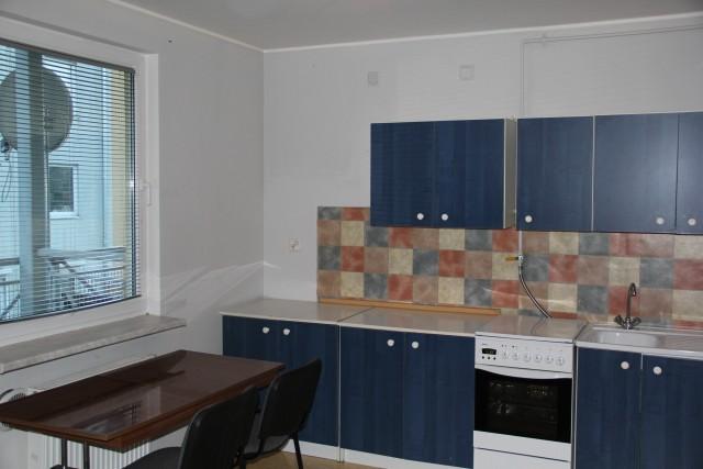 Mieszkanie-Opole-Gosławice
