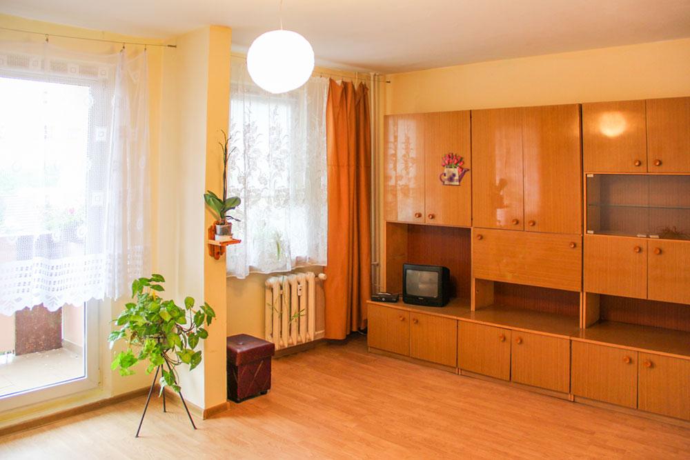 Mieszkanie-Opole-Metalchem