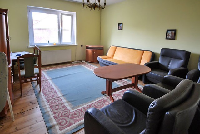 Mieszkanie-Opole-Pasieka