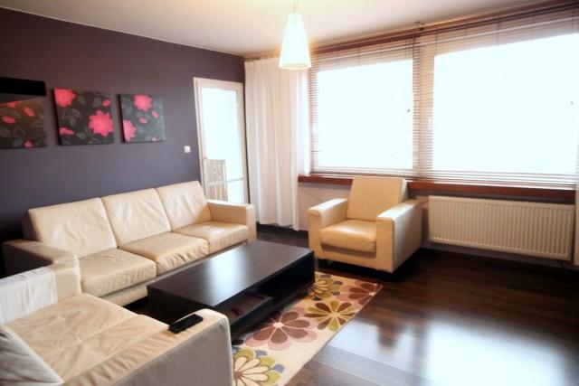 Mieszkanie-Rogi-Niemodlin