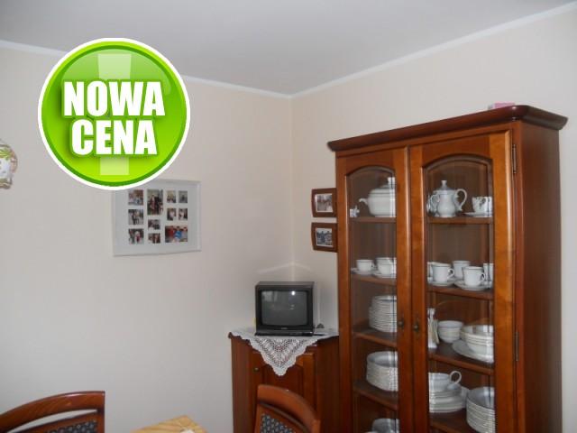Mieszkanie-Wrocław-Fabryczna