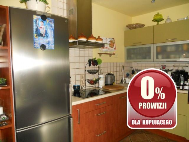 Mieszkanie-Wrocław-Kozanów