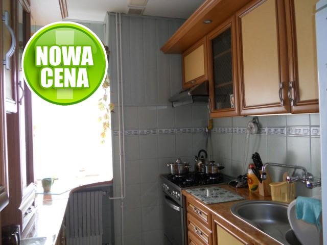 Mieszkanie-Wrocław-Krzyki