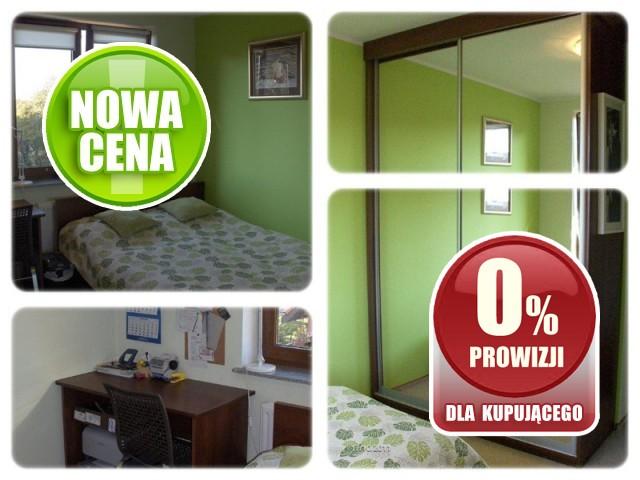 Mieszkanie-Wysoka-Kobierzyce