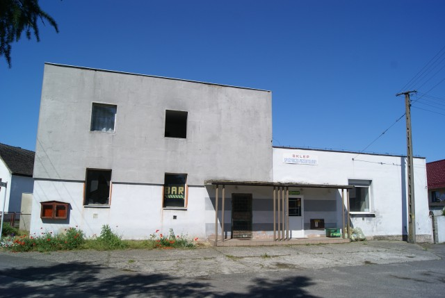 Obiekt-Ściborowice-Krapkowice