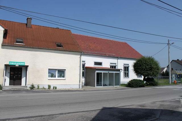 Obiekt-Gwoździce-Krapkowice