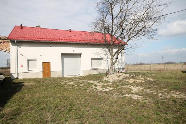 Obiekt-Molestowice-Niemodlin