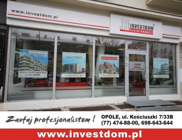 Obiekt-Opole-