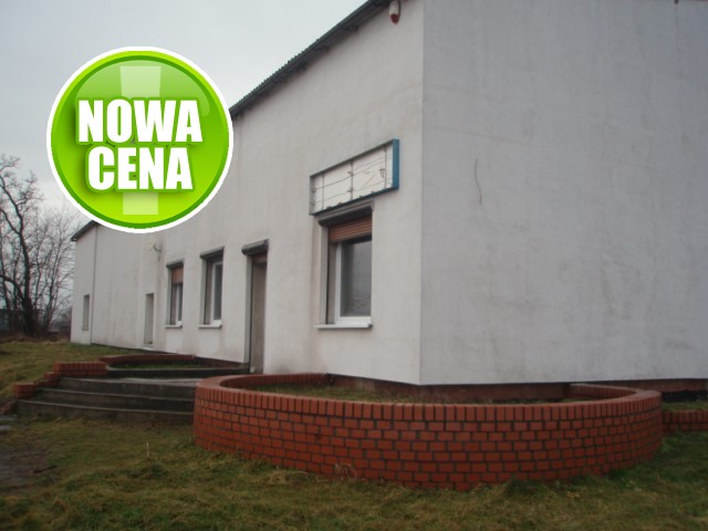 Obiekt-Opole-Wróblin
