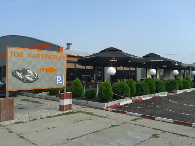 Obiekt-Opole-Zakrzów
