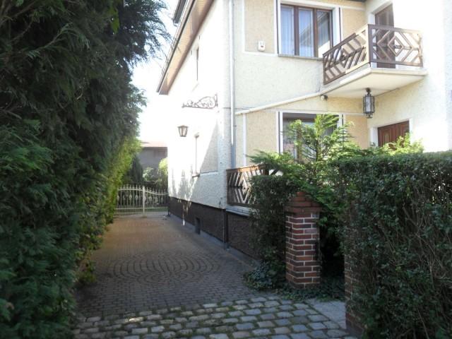 Dom do wynajęcia Krasków - 2