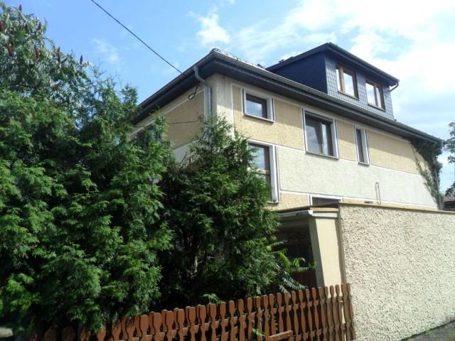 Dom do wynajęcia Krasków - 3