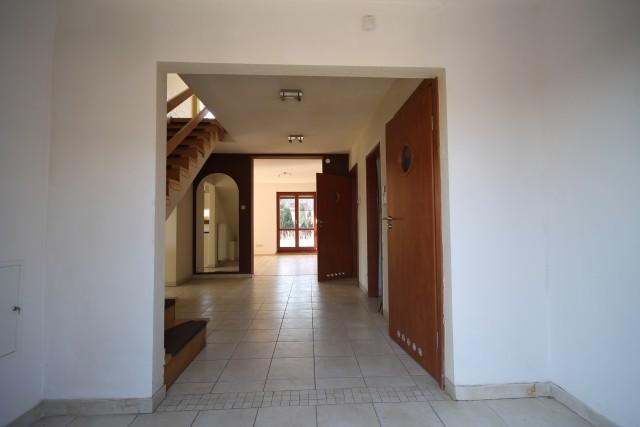 Dom do wynajęcia Krzeptów - 2