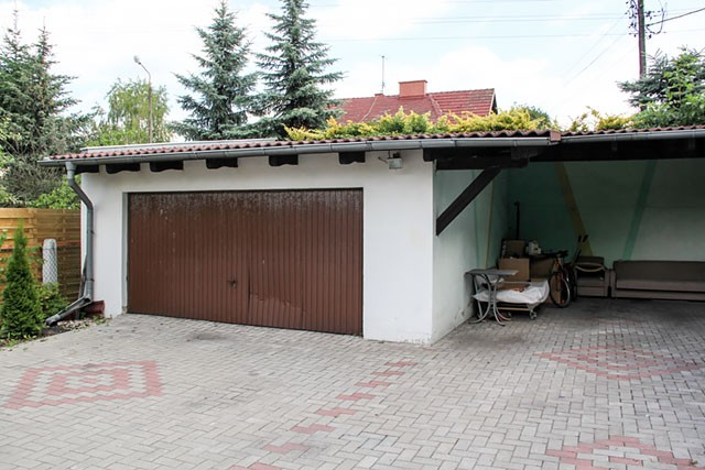 Dom do wynajęcia Opole - 12