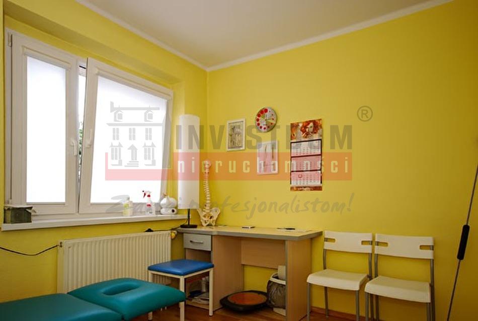 Dom do wynajęcia Opole - 6